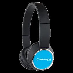 image headset