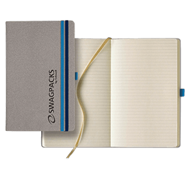 image notebook