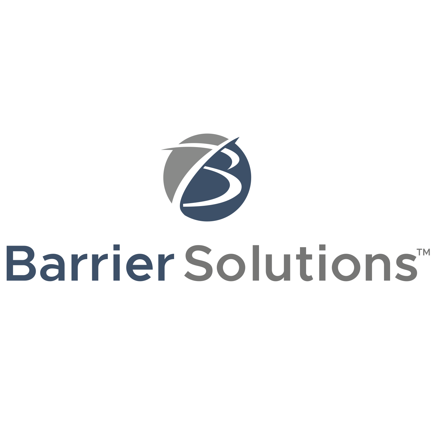 Barrier Solutions