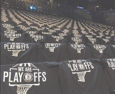 Apparel NBA