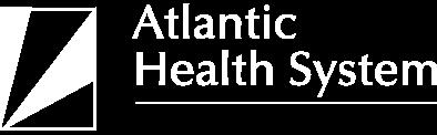 Atlantic Health System
