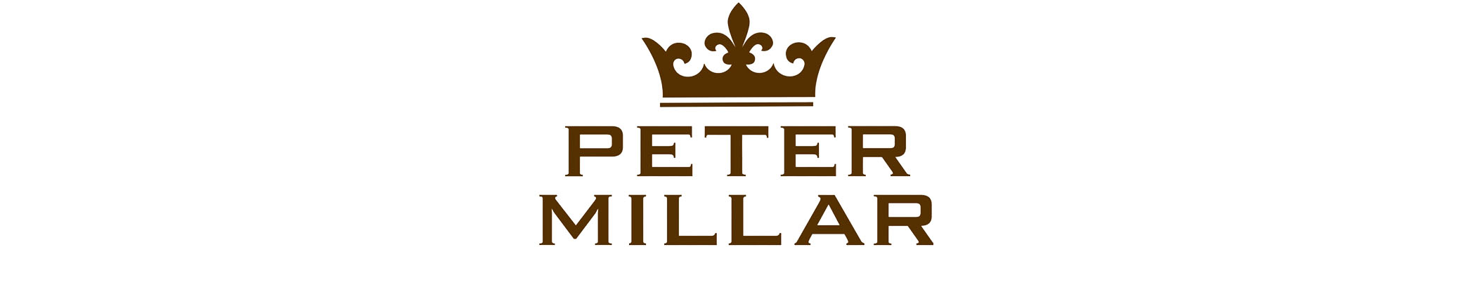 Corporate Swag Kit for Peter Millar