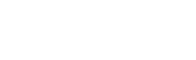 Case Study - Sheraton Hotels & Resorts