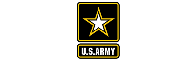 Testimonial from US Army